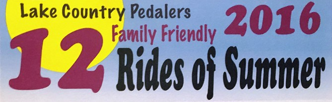 lake-country-pedalers-header-2016