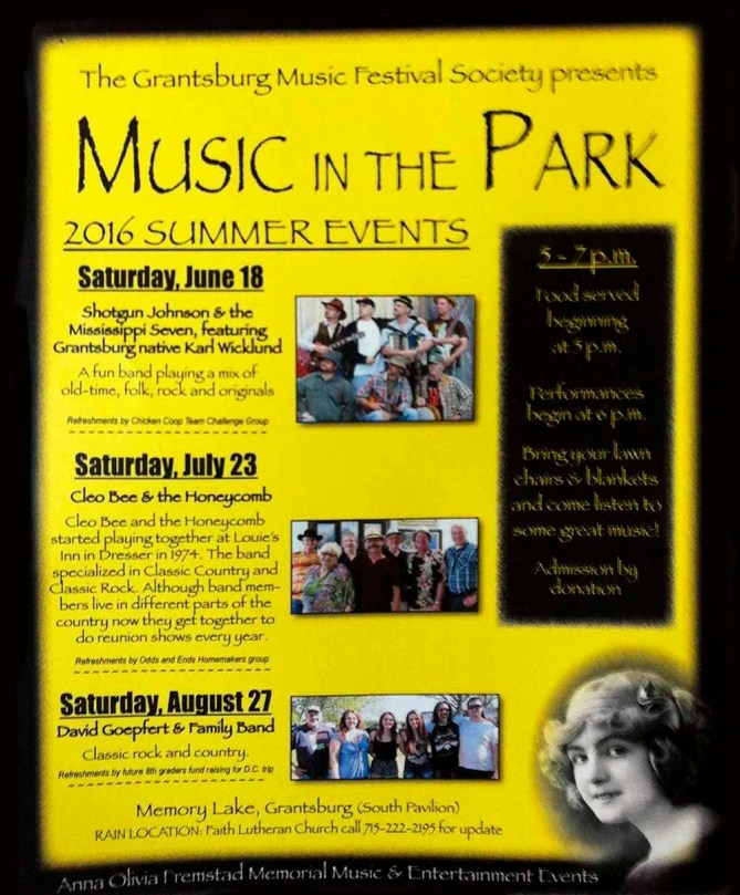 music-in-the-park-aug