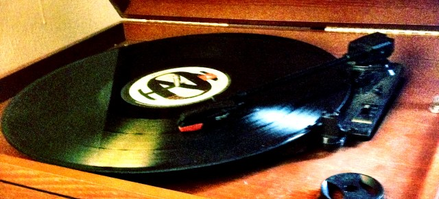 vinyl makes us hipsters feel better about ourselves, but should it?