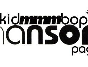 KidMMMBop.com