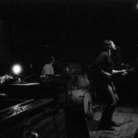 Sam Weber Band IV