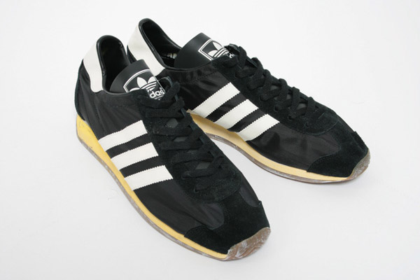 adidas country sneakers