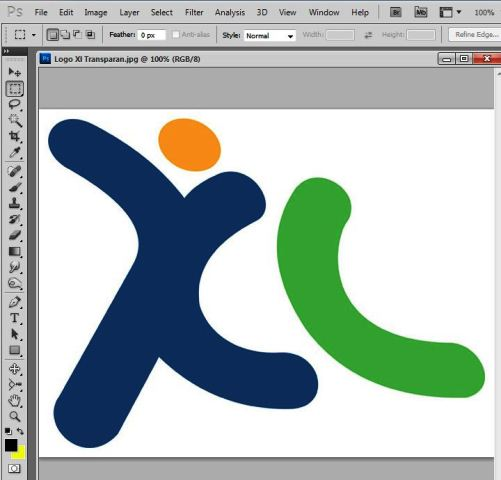 Logo Transparant xl 1