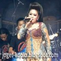 Gambar Brodin - Pokoke Joged - New Pallapa Campursari Vol 11 (2013) Mp3 Download