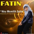 Gambar Fatin Shidqia - Aku Memilih Setia (Acoustic Version) Mp3 Download