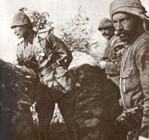 Mustafa-Kemal-canakkale-siperde-1915