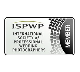 ISPWP