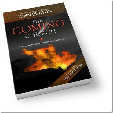 The-Coming-Church-Paperback(LyingDown01)