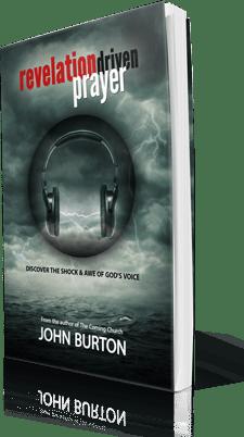 Revelation-Driven-Prayer-Paperback