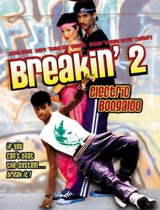 breakin2
