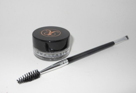 Anastasia Beverly Hills Dipbrow Pomade- Dark Brown