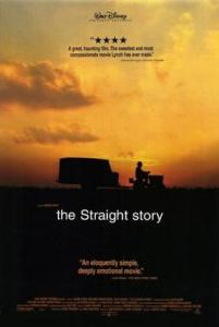 The_Straight_Story_poster