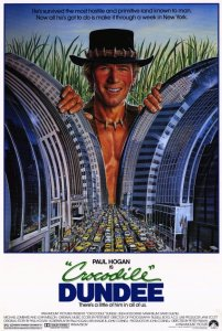 crocodile-dundee-movie-poster-1986-1020195429