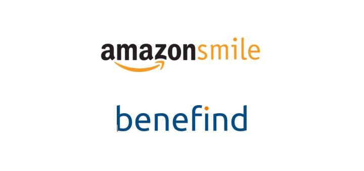 Logos-SmileAmazon-Benefind2