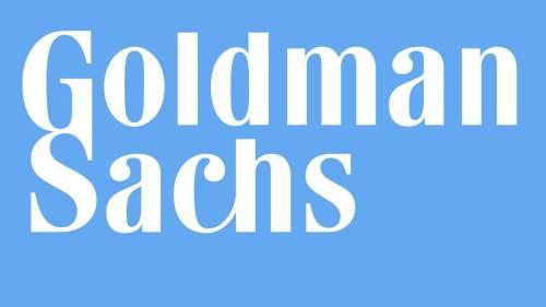 logo-goldman-sachs
