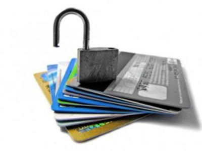Unsecured Loans – their negative sides : Business Money News