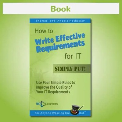 Book_Write-Effective-Requirements