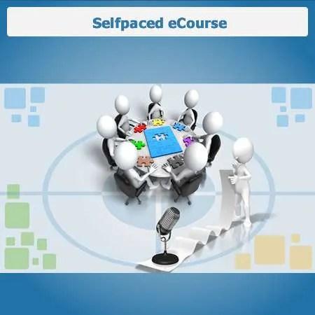 Requirements-Elicititation-Interviews-Workshop_ecourse2