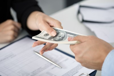 How Short Term Loans Help Business Find Fast Cash Solutions Easily