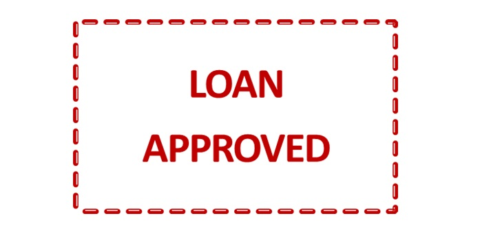 How Bankers Assess Small Business loan Applications