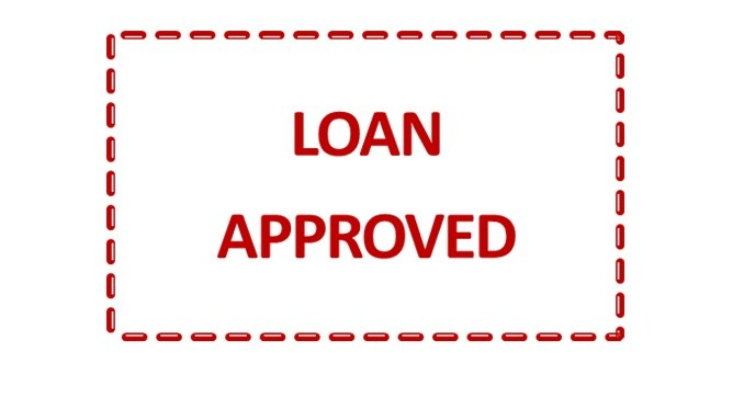 Small business loan gambia