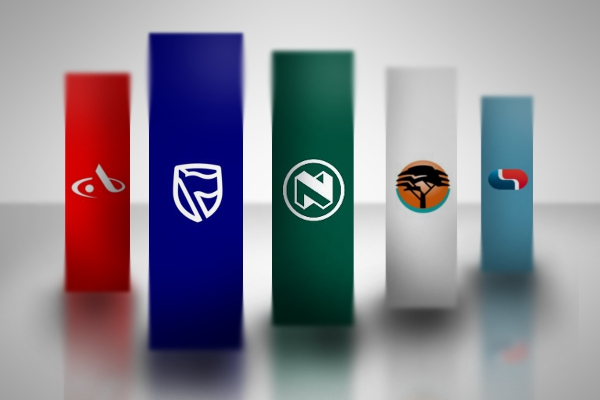 Most valuable banking brands in South Africa