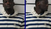 rolando-mcclain-mugshot