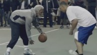 Kyrie-Irving-x-Uncle-Drew