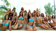 dolphins-cheerleaders-call-me-maybe1