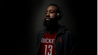 james harden is the week 1 mvp