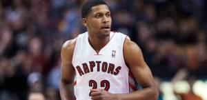 Toronto-Raptors-Rudy-Gay_20130201224644706_660_320