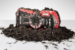 Pentax-Optio-WG-2-Adventure-Camera