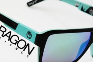 dragon-alliance-the-jam-sunglasses