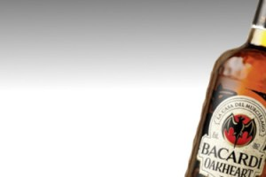 bacardi-oakheart-review