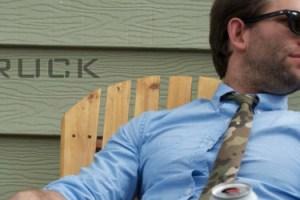 goruck-man-tie