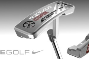 nike-golf-mco2w-putter-review