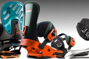 best-snowboard-bindings-of-the-year