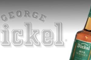 george-dickel-rye-review