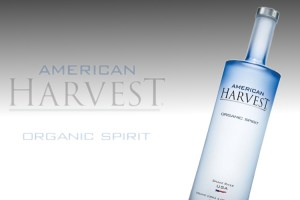american-harvest-organic-vodka-review