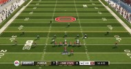 NCAA Football 2014 Review
