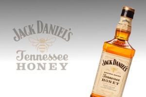 jd-honey-review
