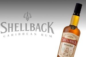 shellback-spiced-rum-review