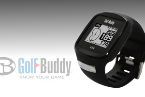 golfbuddy-vt3-review