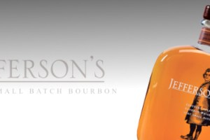 jeffersons-bourbon-reviewed