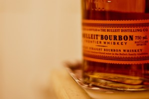 bulleit-bourbon-review