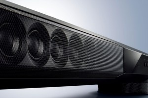 yamaha-sound-bar