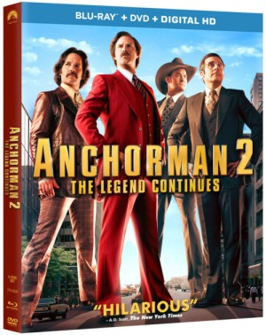anchorman-blu-ray