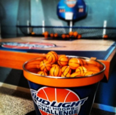 bud-light-mini-hoops