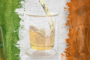 irish-whiskies