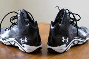 Under-Armor-Micro-G-Anatomix-Hero